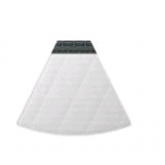 Rubbermaid® Commercial Spill Mop Pads