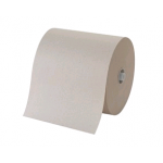 Georgia Pacific® Professional Pacific Blue Ultra™ Paper Towels