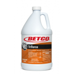 TRIFORCE DISINFECTANT CONCENTRATE 1GAL 4/CS