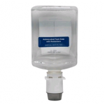 Georgia Pacific® Professional GP enMotion® Automated Touchless Soap/Sanitizer Refill