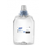 PURELL Professional HEALTHY SOAP Clean & Fresh Scent Lotion Handwash 2000ML