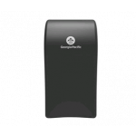 ACTIVE AIRE BLACK POWERED WHOLE ROOM FRESHENER DISPENSER