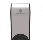 ACTIVE AIRE STAINLESS FINISH POWERED WHOLE ROOM FRESHENER FINISH POWERED WHOLE ROOM FRESHENER DISP