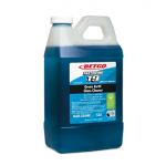 GREEN EARTH GLASS CLEANER CONCENTRATED FASTDRAW 2L 4/CS