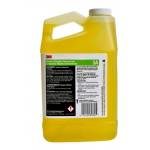 3A 3M NEUTRAL CLEANER CONCENTRATE, .05 GL, 4/CASE EACH .5 GAL YIELDS 200 GALS OF RTU PRODUCT