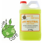 PH NEUTRAL DAILY CLEANER 4-2L