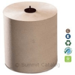 290088 TORKMATIC ROLL TOWEL 1-PLY