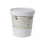 16OZ SYMPHONY CUP WITH LID