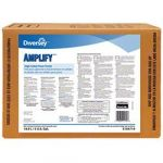 Diversey Amplify™ High Solids Floor Finish, 5Gal