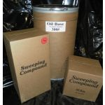 300# OIL BASE SWEEP COMPOUND