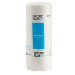 Georgia Pacific® Professional Pacific Blue Select™ Two-Ply Perforated Paper Towel Rolls