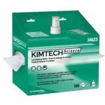 Kimtech™ KIMWIPES* Lens Cleaning Station