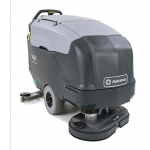 SC900 34D WALK BEHIND SCRUBBER WITH BATT-CHARGER-PAD HOLDERS