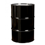 VIRGIN LACQUER THINNER 55GAL