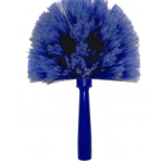 Unger® StarDuster® CobWeb Duster