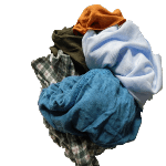 Baby Blankets 25lbs/CA