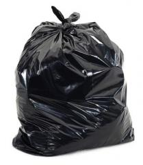 Liners / Can Liners / Trash Liners
