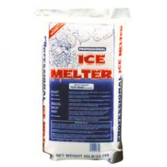 Ice Melter